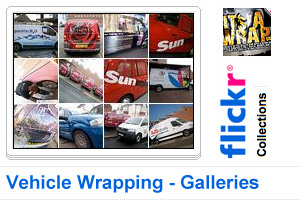 Vehicle-Wrap-Galleries